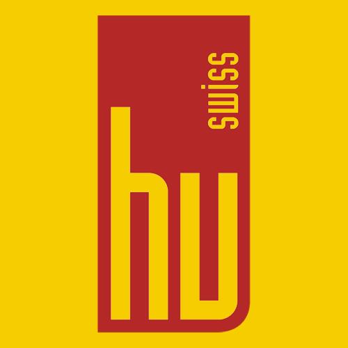 huswiss_logo